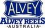 ALVEY REELS