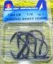 Jigging assist hook 7/0