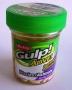 gulp alive waxies 58g