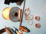servis και επισκευες για μηχανακια
