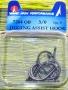 .Jigging assist hook 3/0 VMC