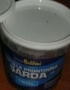 3kg μαλαγρα παστα σαρδελα