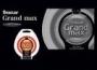 GRAND MAX (SEAGUAR) -ΣΕΤ-