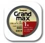 GRAND MAX (SEAGUAR)