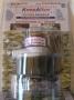 Keep Alive  KA500 φίλτρο οξυγονωτής