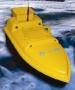 βαρκα τηλεχ/νη BAIT BOAT 6 V