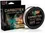 carbotex oritzinal 0.60/300m/33.6kg
