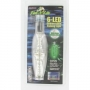 fish-n-lite 6 led