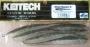 keitech-shad bluegill flash          6τεμ