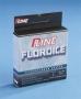 pline floroice 0.35/150m..16.8 kg