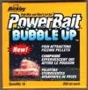power bait bubble up
