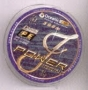 power jigging 300m 025 dyneema